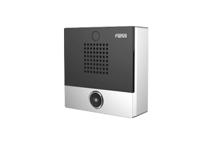 i10 SIP Mini Intercom