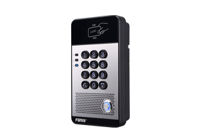 i20S Audio Door Phone