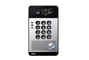 i30 Video Door Phone