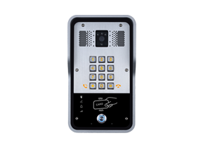 i31S Video Door Phone